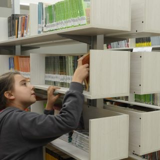 Biblioteca_ATA_2x