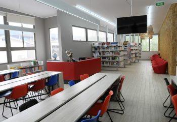Biblioteca_ATA