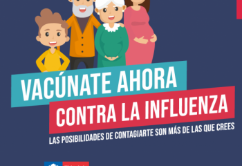 redes-sociales_influenza-2020_tw_01-1024x573