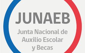 Junaeb