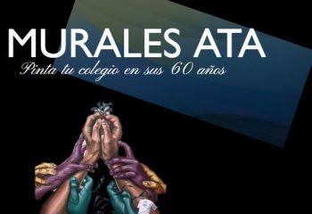 Murales ATA