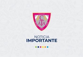 NOTICIAS WEB_ATA 3