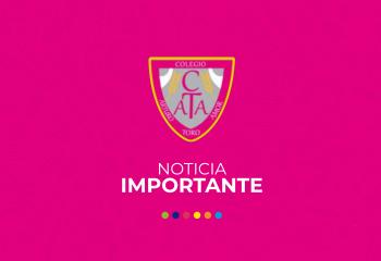 NOTICIAS WEB_ATA 4